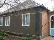 Дома, хозяйства,  Краснодарский край Другое, цена 2 300 000 рублей, Фото