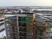 Квартиры,  Тверскаяобласть Тверь, цена 2 920 500 рублей, Фото