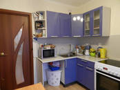 Квартиры,  Ленинградская область Киришский район, цена 3 398 000 рублей, Фото