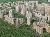 Другое,  Московская область Лобня, цена 10 387 500 рублей, Фото