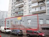 Другое,  Санкт-Петербург Другое, цена 17 900 000 рублей, Фото