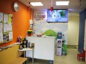 Магазины,  Санкт-Петербург Другое, цена 60 000 рублей/мес., Фото