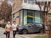 Здания и комплексы,  Москва Баррикадная, цена 139 999 965 рублей, Фото