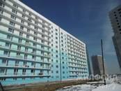 Квартиры,  Новосибирская область Новосибирск, цена 1 340 000 рублей, Фото
