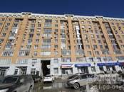 Квартиры,  Новосибирская область Новосибирск, цена 5 040 000 рублей, Фото