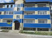 Квартиры,  Новосибирская область Искитим, цена 1 690 000 рублей, Фото