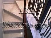 Дома, хозяйства,  Московская область Киевское ш., цена 17 700 000 рублей, Фото