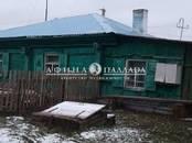 Дома, хозяйства,  Новосибирская область Новосибирск, цена 650 000 рублей, Фото