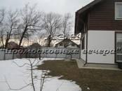 Дачи и огороды,  Московская область Волоколамское ш., цена 8 900 000 рублей, Фото