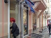 Здания и комплексы,  Москва Пушкинская, цена 60 401 136 рублей, Фото