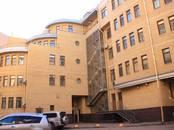 Магазины,  Санкт-Петербург Другое, цена 106 000 рублей/мес., Фото