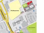 Здания и комплексы,  Москва Войковская, цена 207 790 038 рублей, Фото