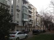 Квартиры,  Москва Пушкинская, цена 32 000 000 рублей, Фото