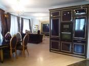 Квартиры,  Москва Аэропорт, цена 26 300 000 рублей, Фото