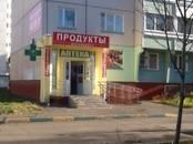 Офисы,  Москва Планерная, цена 13 900 000 рублей, Фото