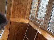 Квартиры,  Московская область Коломна, цена 2 450 000 рублей, Фото