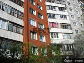 Квартиры,  Москва Щелковская, цена 4 900 000 рублей, Фото