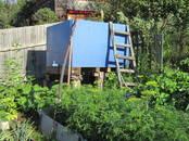 Дачи и огороды,  Красноярский край Красноярск, цена 480 000 рублей, Фото