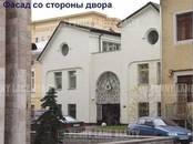 Здания и комплексы,  Москва Другое, цена 290 000 000 рублей, Фото