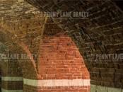 Здания и комплексы,  Москва Новокузнецкая, цена 136 741 000 рублей, Фото