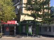 Здания и комплексы,  Москва Преображенская площадь, цена 154 999 956 рублей, Фото