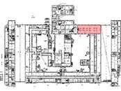 Склады и хранилища,  Санкт-Петербург Площадь Ленина, цена 583 698 рублей/мес., Фото