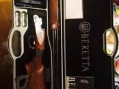 Охота, рыбалка,  Оружие Охотничье, цена 220 000 рублей, Фото