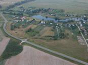 Земля и участки,  Московская область Озерский район, цена 500 000 рублей, Фото