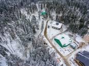 Дома, хозяйства,  Московская область Истринский район, цена 65 000 000 рублей, Фото