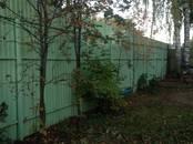 Дачи и огороды,  Новосибирская область Новосибирск, цена 2 000 000 рублей, Фото