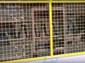 Оборудование, производство,  Производства Производство строительных материалов, цена 4 000 000 рублей, Фото