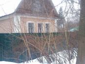 Дома, хозяйства,  Московская область Первомайский, цена 7 500 000 рублей, Фото