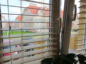 Дома, хозяйства,  Московская область Солнечногорский район, цена 9 000 000 рублей, Фото