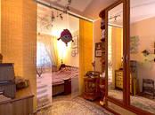 Квартиры,  Московская область Раменское, цена 3 500 000 рублей, Фото