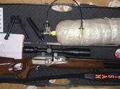 Охота, рыбалка,  Оружие Пневматическое, цена 60 000 рублей, Фото