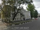 Здания и комплексы,  Москва Бауманская, цена 309 408 302 рублей, Фото