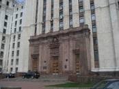 Офисы,  Москва Красные Ворота, цена 140 600 рублей/мес., Фото
