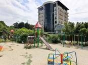 Квартиры,  Краснодарский край Сочи, цена 12 000 000 рублей, Фото