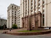 Офисы,  Москва Красные Ворота, цена 110 200 рублей/мес., Фото