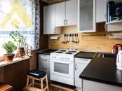 Квартиры,  Москва Бибирево, цена 8 500 000 рублей, Фото