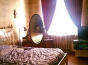Квартиры,  Москва Новослободская, цена 33 900 000 рублей, Фото