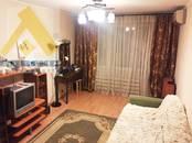 Квартиры,  Москва Пражская, цена 5 600 000 рублей, Фото