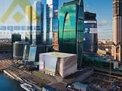 Офисы,  Москва Деловой центр, цена 66 999 999 рублей, Фото