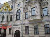 Офисы,  Москва Курская, цена 170 000 рублей/мес., Фото