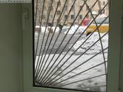 Офисы,  Москва Смоленская, цена 150 000 рублей/мес., Фото