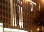 Квартиры,  Москва Смоленская, цена 147 709 500 рублей, Фото