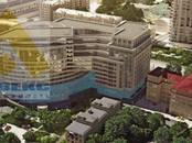 Квартиры,  Москва Смоленская, цена 38 115 900 рублей, Фото
