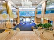 Квартиры,  Москва Смоленская, цена 37 999 999 рублей, Фото