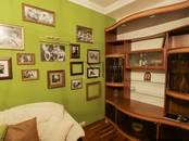 Квартиры,  Москва Курская, цена 120 000 рублей/мес., Фото