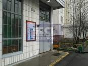 Квартиры,  Москва Люблино, цена 6 090 000 рублей, Фото